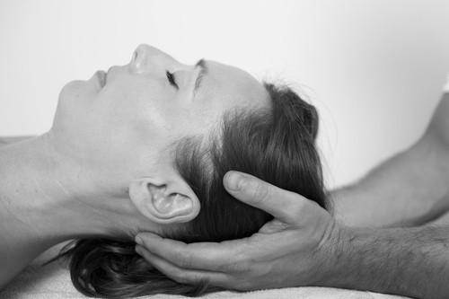 behandling av migrene