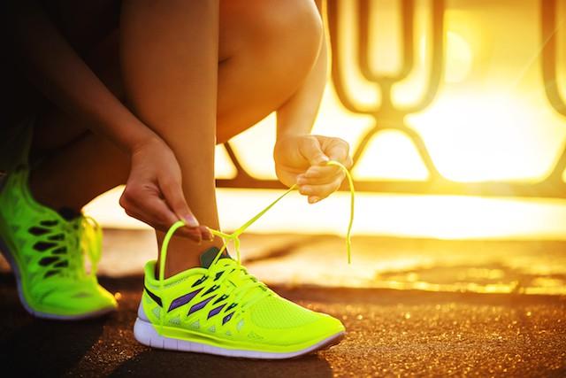 Image: <thrive_headline click tho-post-7291 tho-test-146>Tips til sko for deg med fotsmerter</thrive_headline>