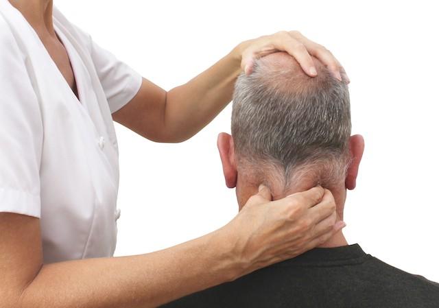 Image: <thrive_headline click tho-post-6915 tho-test-136>Vanlige spørsmål om prolaps i nakken</thrive_headline>