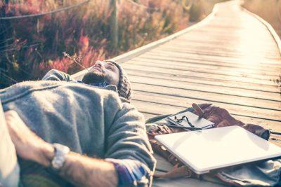 Image: Våre 10 beste avspenningsteknikker mot stress