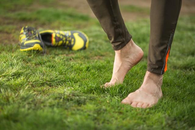Jumpers knee og forebygging