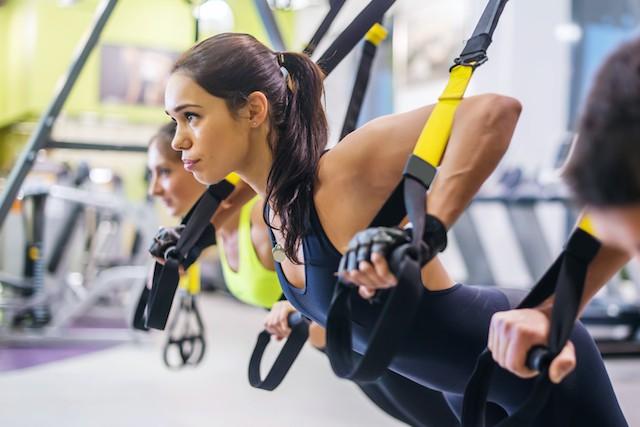 lateral epikondylitt trening