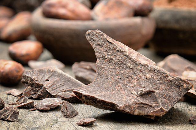 kakao i biter