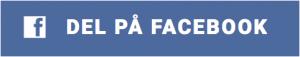facebook-deleknapp