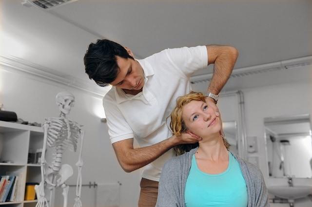 migrenehandling av gravide