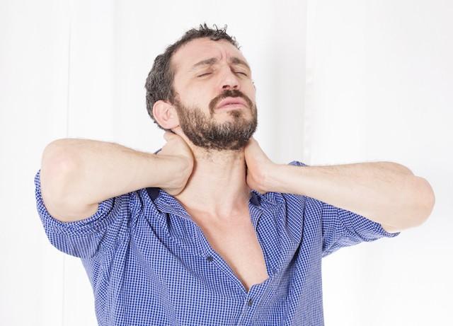 hva er aura migrene