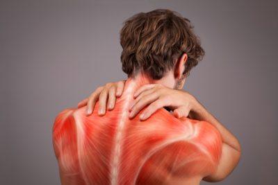 Image: Alt du trenger å vite om nakkeplager