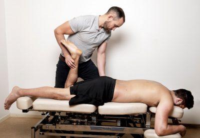 Image: <thrive_headline click tho-post-9132 tho-test-180>Tolv vanlige årsaker til hoftesmerte hos idrettsutøvere</thrive_headline>